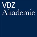 vdz-akademie-logo