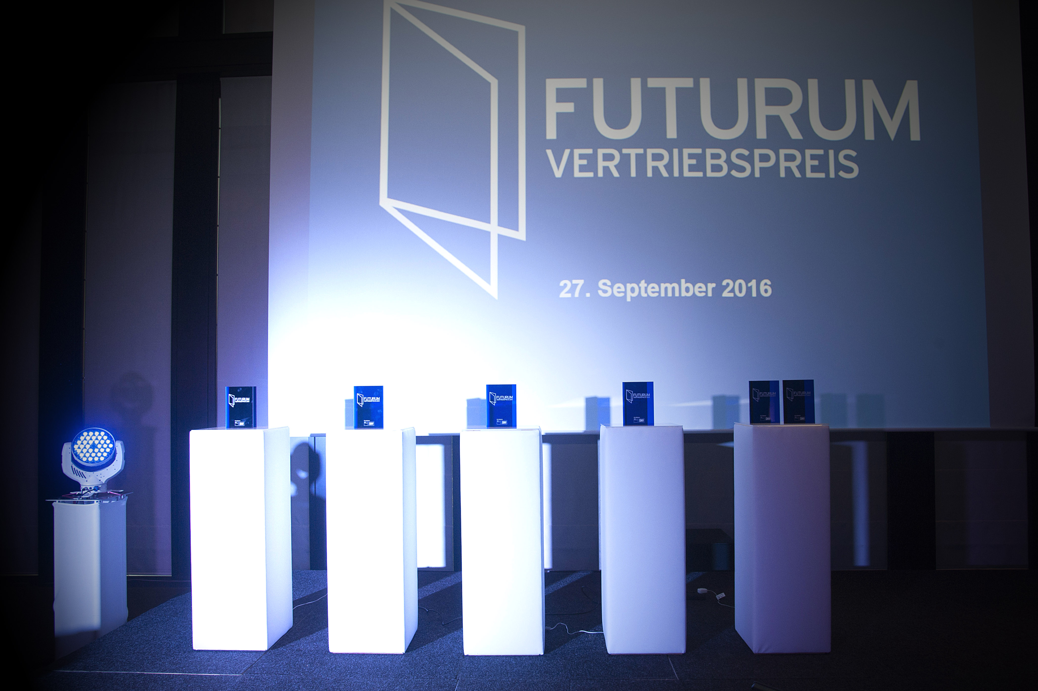 futurum-vertriebspreis-2015